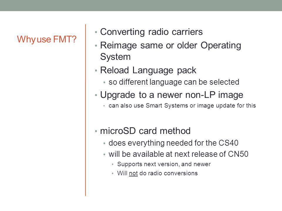 Installation requirements 1.PC with Windows XP & Service Pack 3 2..Net Framework version 4.0 3.