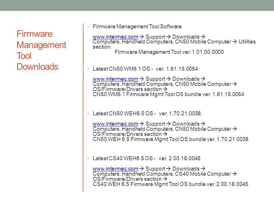 FMT Status Box S01- Please wait.S02- Checking IPServer – please wait.