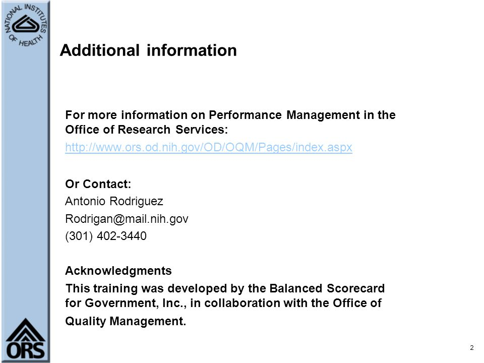 13 Type your Value Proposition on your Performance Management Plan (PMP) Type in value proposition (VP) here.