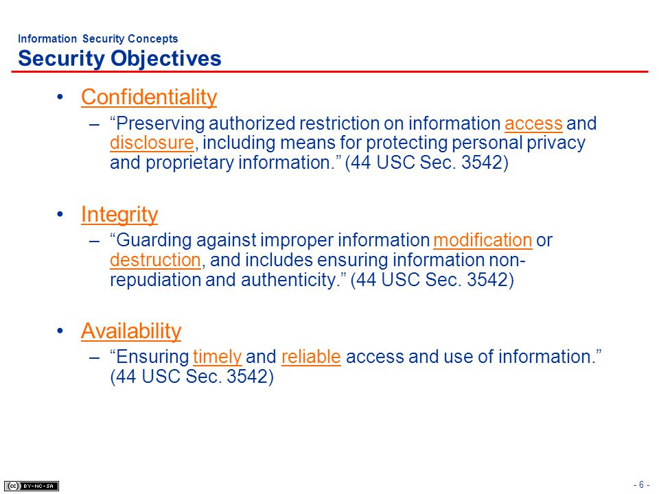 Cyber adversary attacks and cyber defense operation reacts...
