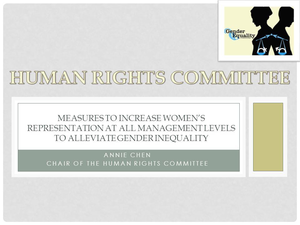 UN INVOLVEMENT Convention on the Elimination of All Forms of Discrimination against Women (CEDAW) An international treaty that was adopted by the United Nations General Assembly in 1979, aimed to give equal rights to women and men.