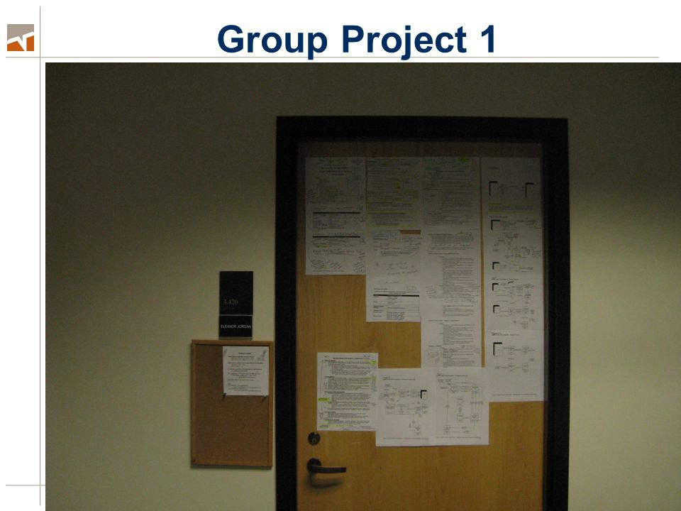 Group Project 1