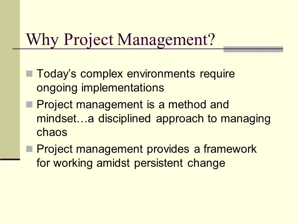 Project Budget Direct Costs Hardware Software Contractor fees Estimated hours Hourly Rates per contractor Various contractor rates Training Fanfare Other TOTALS Indirect Costs Your peoples time and effort Estimated time on project Estimated cost based on hourly rate Others time and effort Opportunity cost What projects or tasks are NOT going to get done in order to get this project done.