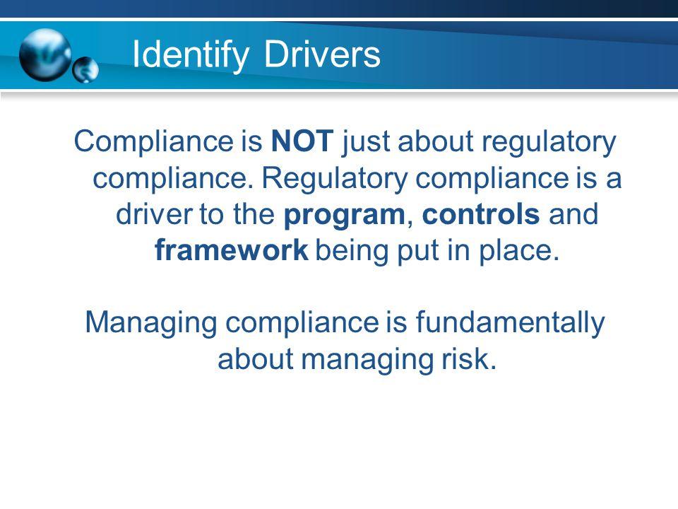 Questions? Evan Tegethoff Director, Risk and Compliance Management etegethoff@accuvant.com