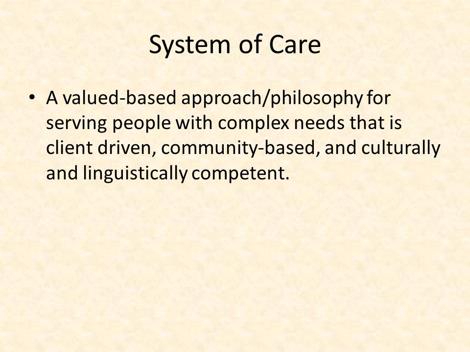 Case Management Case management is a collaborative service that provides assessment, planning, facilitation and advocacy for options and services to meet an individuals holistic needs through communication and available resources to promote quality cost-effective outcomes.