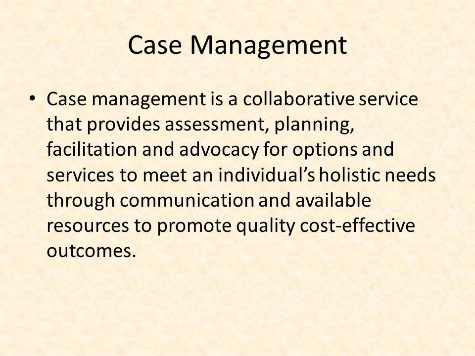 Pennington County Health and Human Services John T.