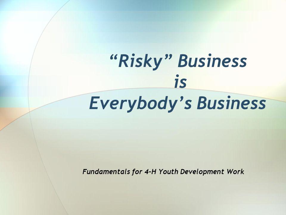 Risk Management Strategies Assume To take upon oneself; undertake.