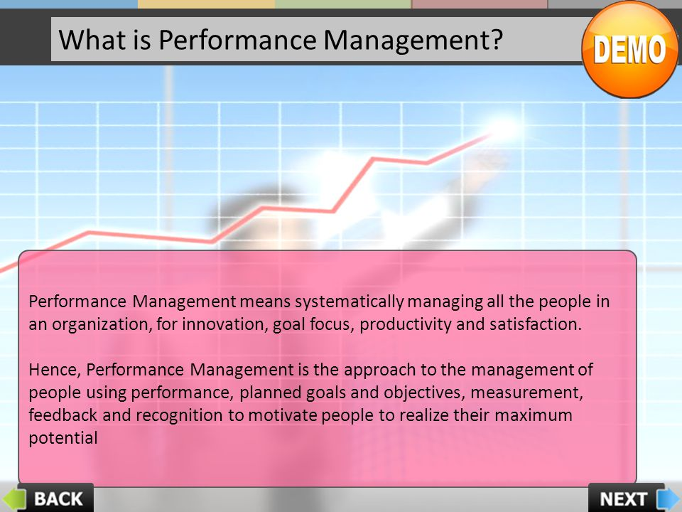 Sources of Errors in Performance Management There are different ways in which the rating given by the appraiser to the employee may be prone to error Such false ratings and various other errors may adversely affect the data collected during performance appraisals Lets look at each in detail Some of the most frequent causes of errors are as follows: Unclear Standards Halo Effect Personal preferences, prejudices, and biases Discrimination First Impressions Central Tendency Leniency/Strictness Recency Effect Actor-observer bias Stereotyping