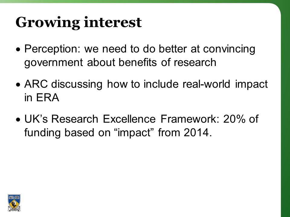 Resources Weible et al.(2012).