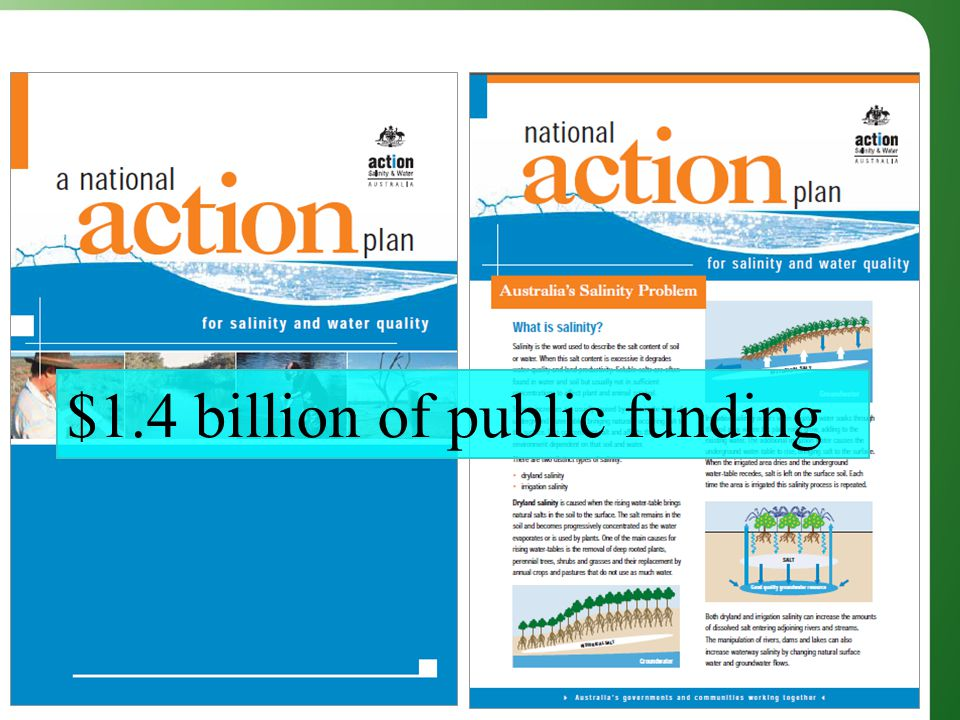 $1.4 billion of public funding