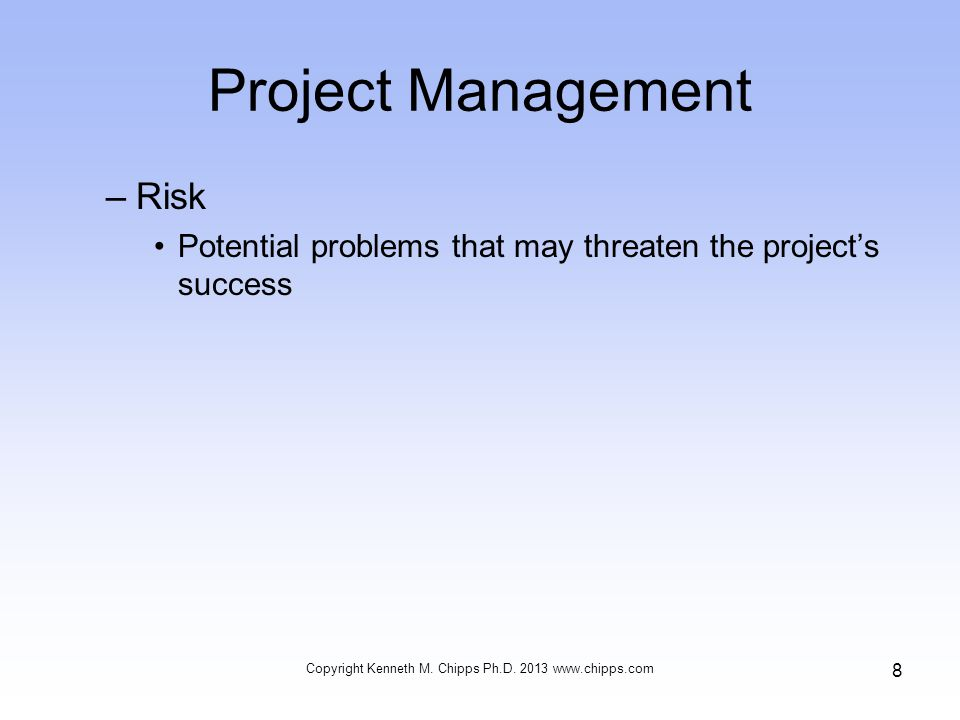 Sources Most of this is copied from –Management Information Systems –12th Edition –Ken Laudon and Jane Laudon Copyright Kenneth M.