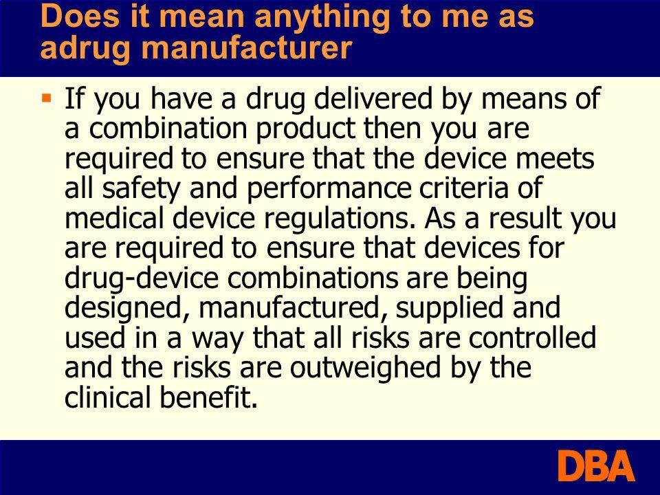 Risk Management Report 48