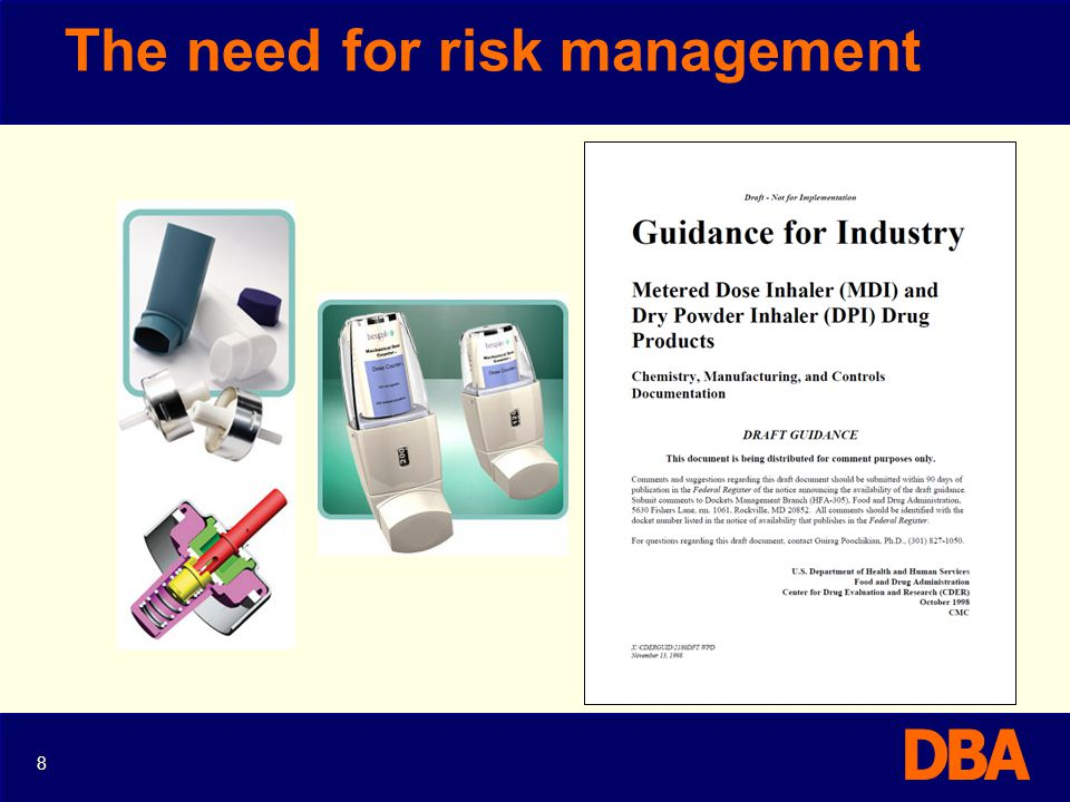 Risk management process ISO14971:2007 requirements 9