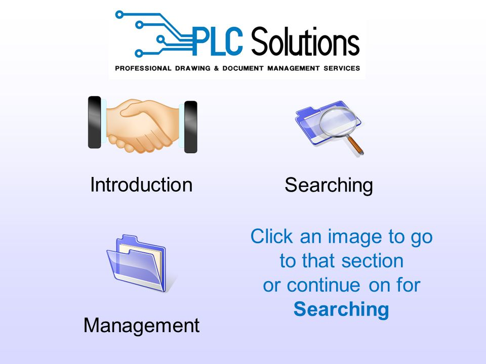 Additional Features Available Maintain a list of Critical Equipment (confined spaces, fire systems etc.) linking these to managed documents. Create St