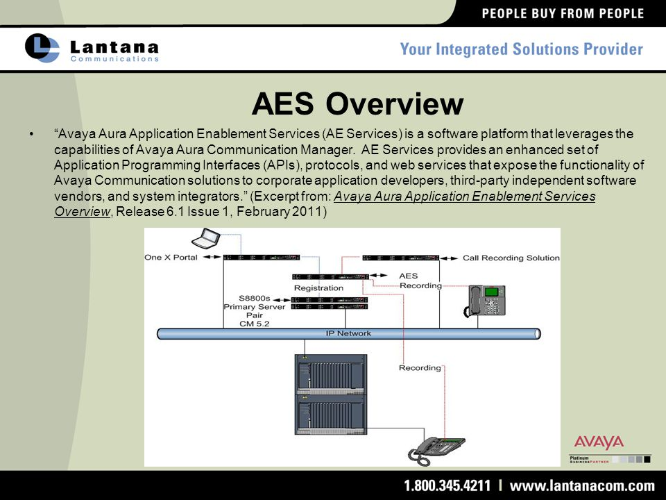 Link Status (AE Side: Switch Connection) In AE 4.2 from CTI OAM Administration screen select Status and Control and then Switch Conn Summary, look to see that the link is talking and online and messages are being sent and received In AE 5.2 from the initial main screen select the Status link, then Status and Control and finally Switch Conn Summary, look to see that the link is talking and online and messages are being sent and received