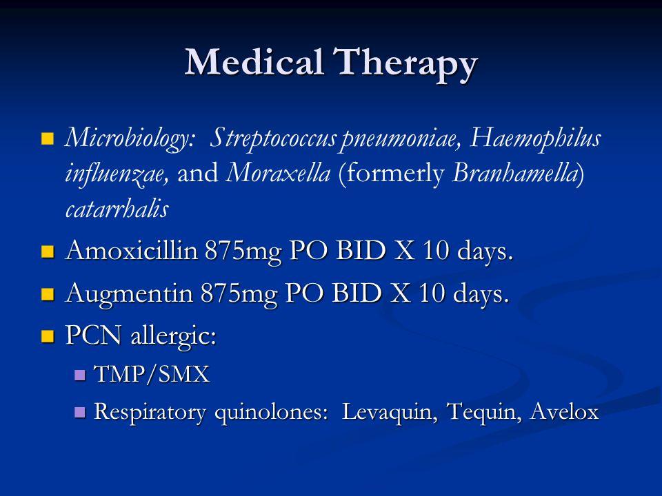 buy generic viagra online pharmacy