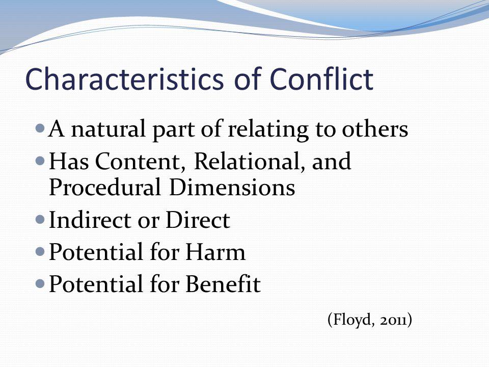 Thomas-Kilmann Conflict Styles CompetingCollaborating AvoidingAccommodating Compromising