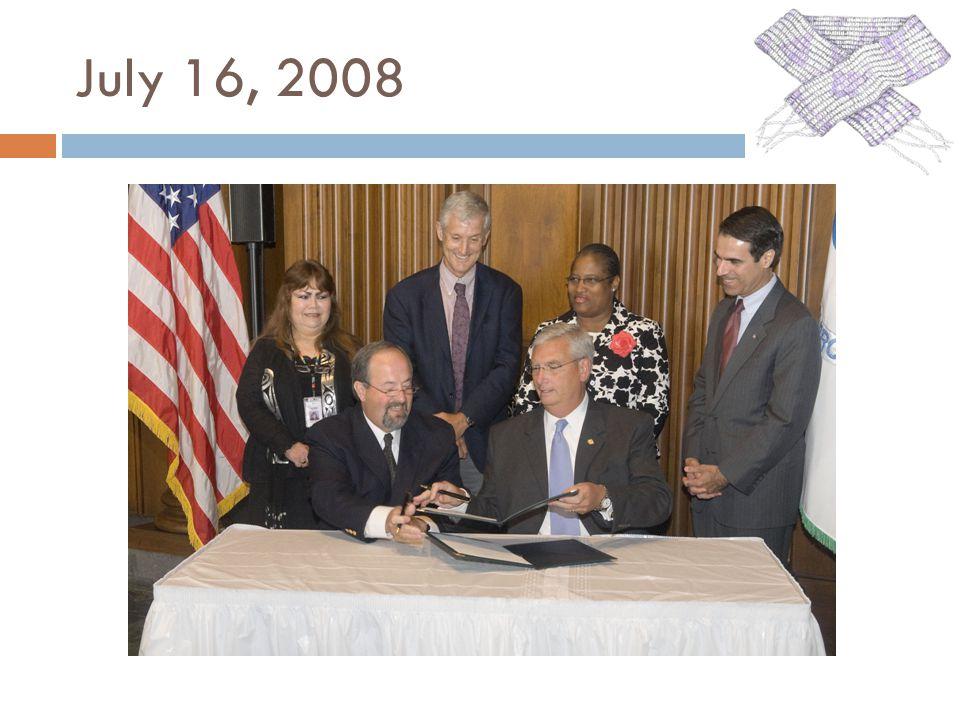 July 16, 2008