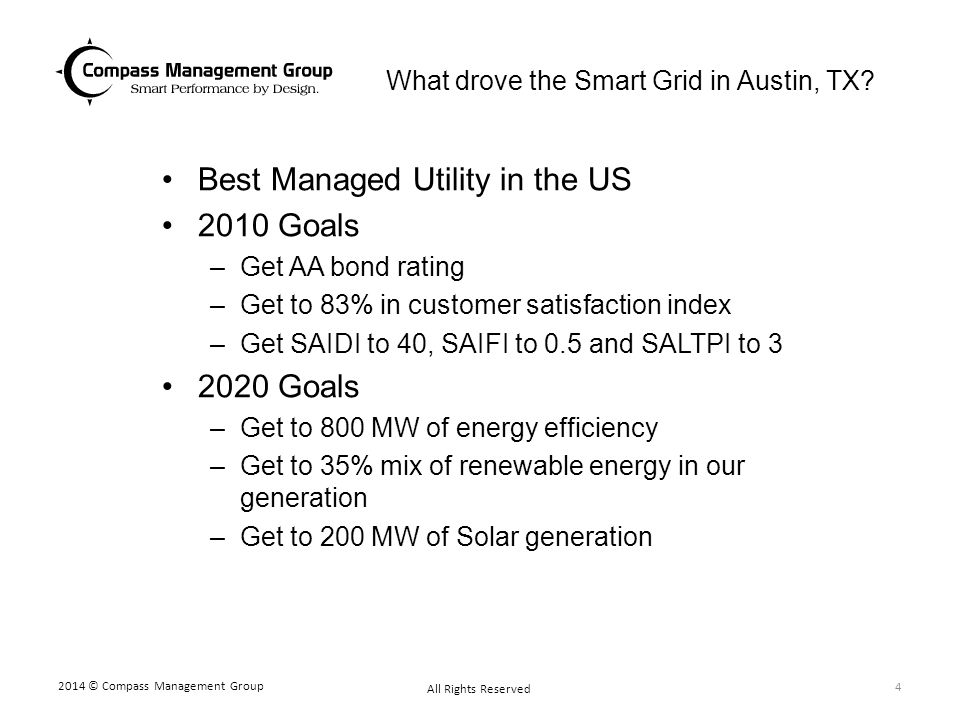 What are 1 st Generation Smart Grids.