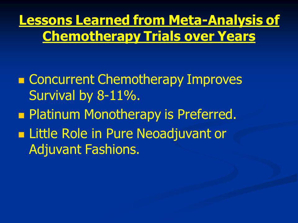 Cetuximab + CRT in Phase III Trials in Advanced HNSCC: Radiation Therapy Oncology Group: Cisplatin-Based CRT +/- Cetuximab.