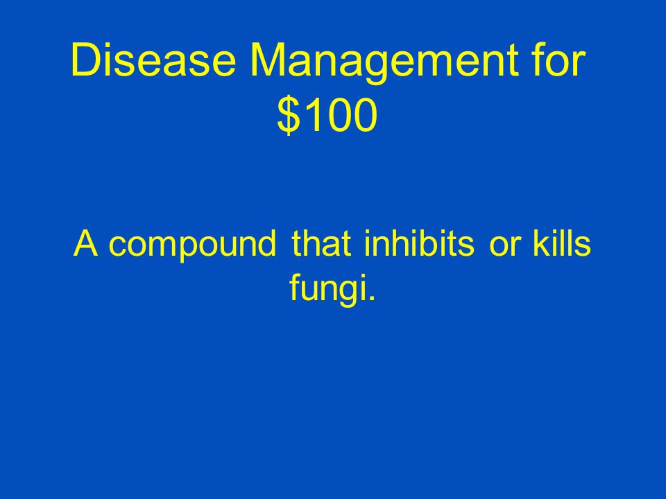 Symptoms and Signs for $500 Correct Question: What is incubation period?