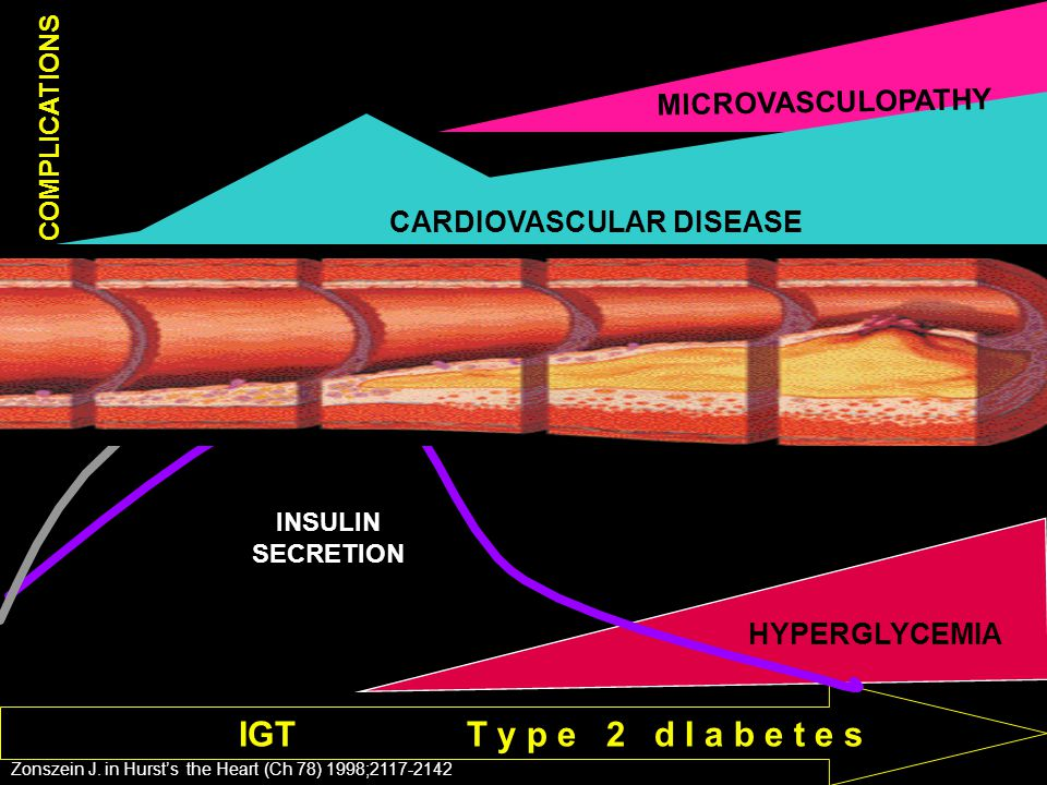 Insulin Therapy Basal – Bolus Concept Some insulin is secreted at all times – the basal insulin Incremental amounts of insulin are secreted in response to rising postprandial glucose levels –the bolus insulin
