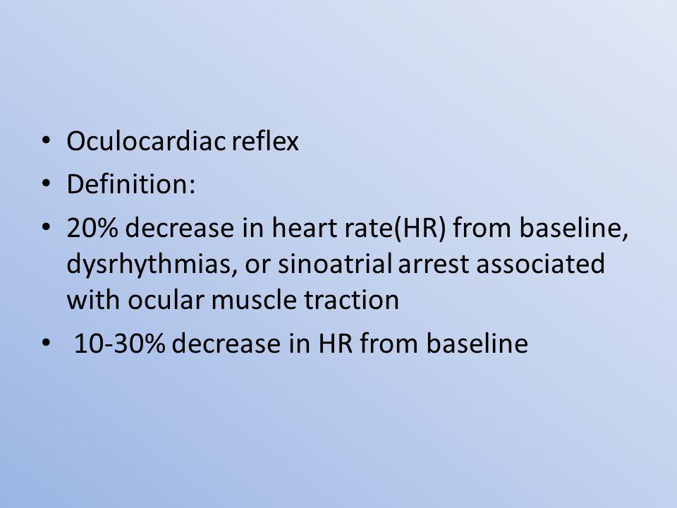 Treatment: Droperidol 75mic.kg.IV Dexamethasone : 50 mic.kg.IV Ondansetron: 0.05-0.2 mg.kg.IV Combination anti-emetic therapy
