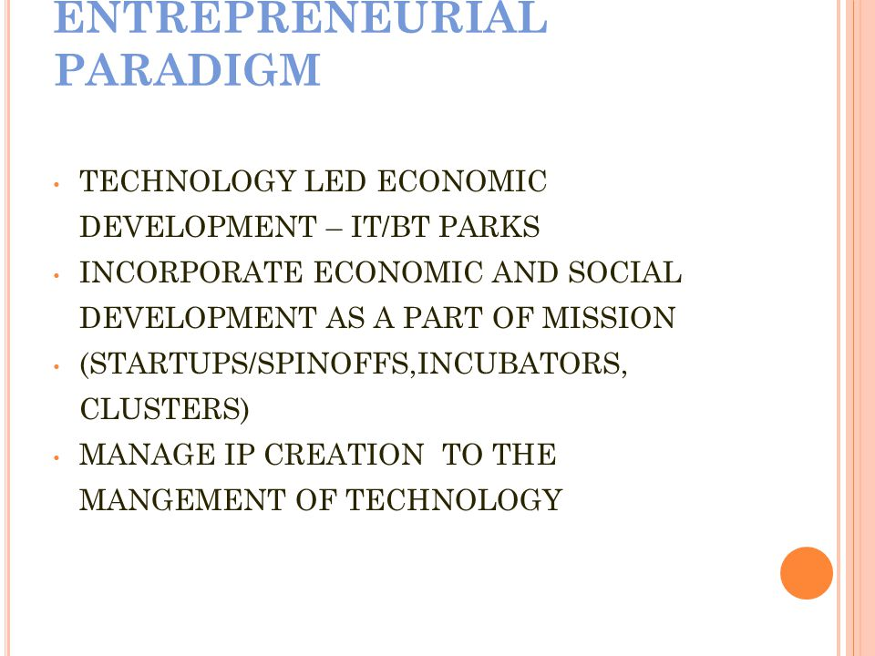 IP STAKEHOLDERS INVENTORS LAWYERS (PATENT COUNSEL) MANAGEMENT INVESTORS GOVERNMENT MEDIA (PUBLIC)