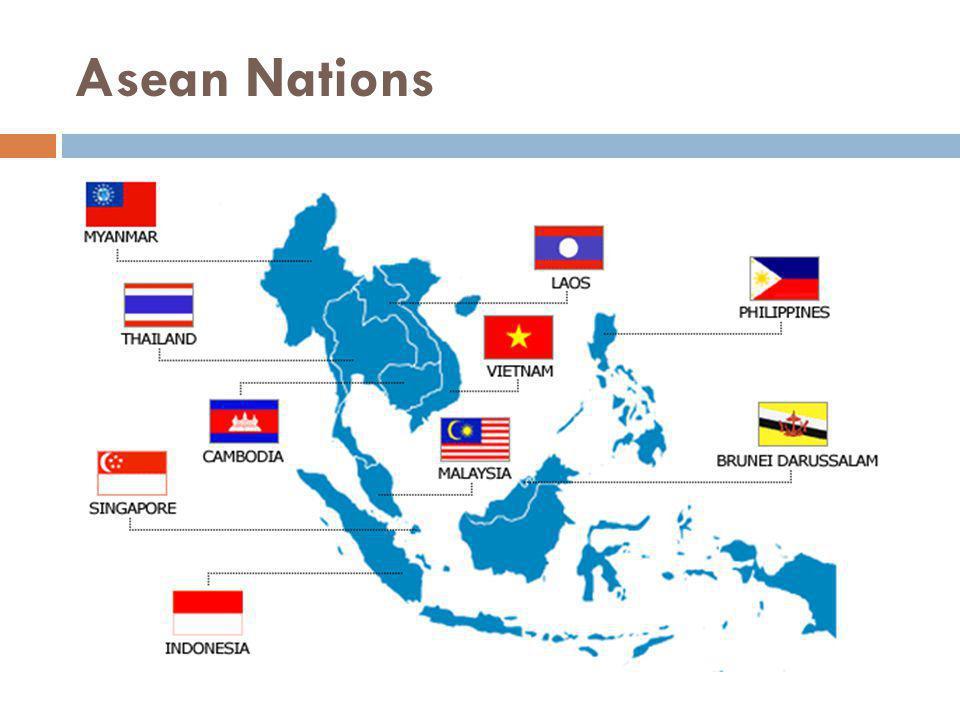 Asean Major Commodities COUNTRYPALM OILRUBBERCOCOACOCONUT OILSUGAR CANE P (1000mt) Area (000 ha) P (1000 mt) Area (000 ha) P (1000mt)Area (Ha) P (1000mt)AreaPro- duction Area Malaysia 19,0004,670Nil1,022.78354,13337 Singapore Nil Brunei Nil Thailand 1,7001,450407.2471046 Indonesia 27,00023,000 16.16572917,634968 Vietnam Nil64.47258,500Nil Philippines 10053.851,518 Cambodia Nil10.01Nil Laos Nil Myanmar Nil21.41Nil