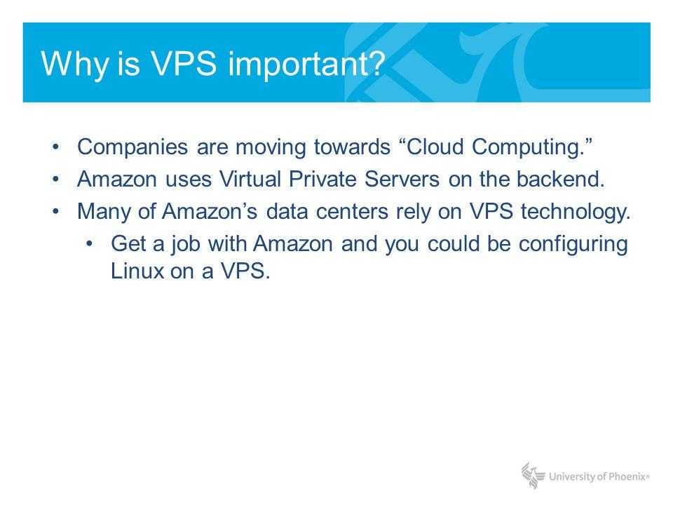 VPN Installation ETHERNET2 +------------+ +-------------+ to ISP provider | Linux #1 | ETHERNET1 | Anybox | | | | | <--------- venet0 | IP Tables |venet0 -------- NIC CARD | Virtual | | MASQ.