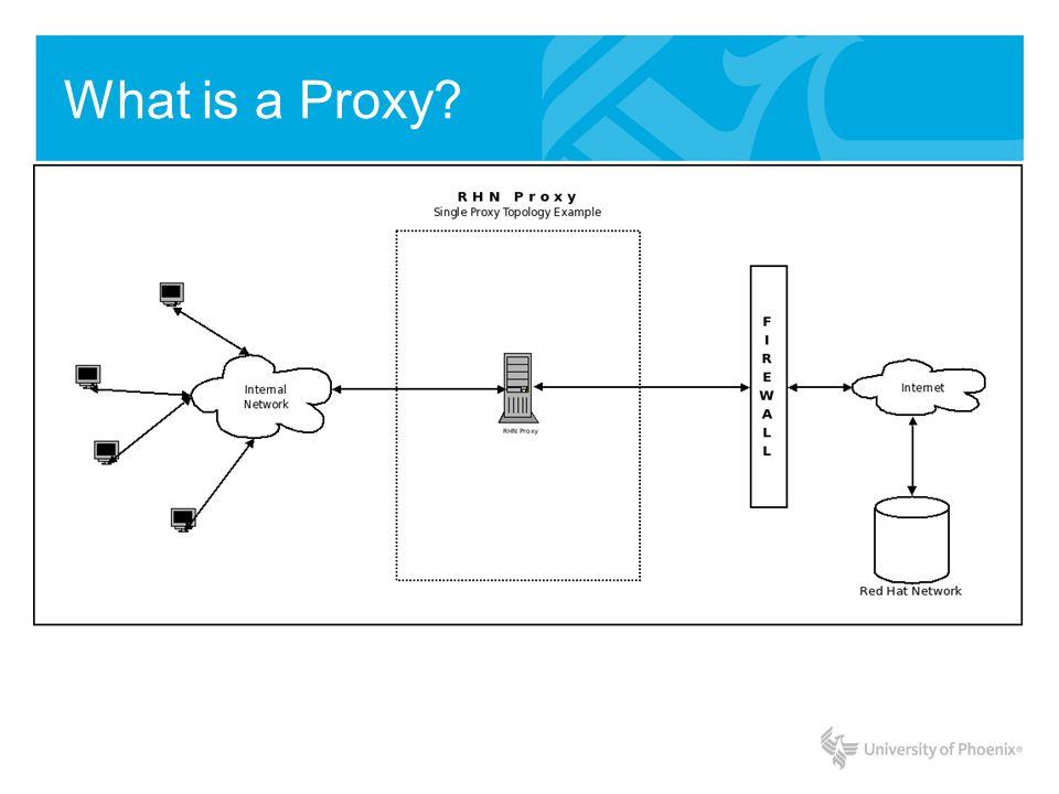 VPN Installation Start OpenVPN root@yourdomain:/etc/openvpn# openvpn server.conf starts openvpn using server.conf file Create the PC OpenVPN Configuration file cd /etc/openvpn/easy-rsa/2.0/keys/ wget http://www.dorkatron.com/docs/POS420/client.