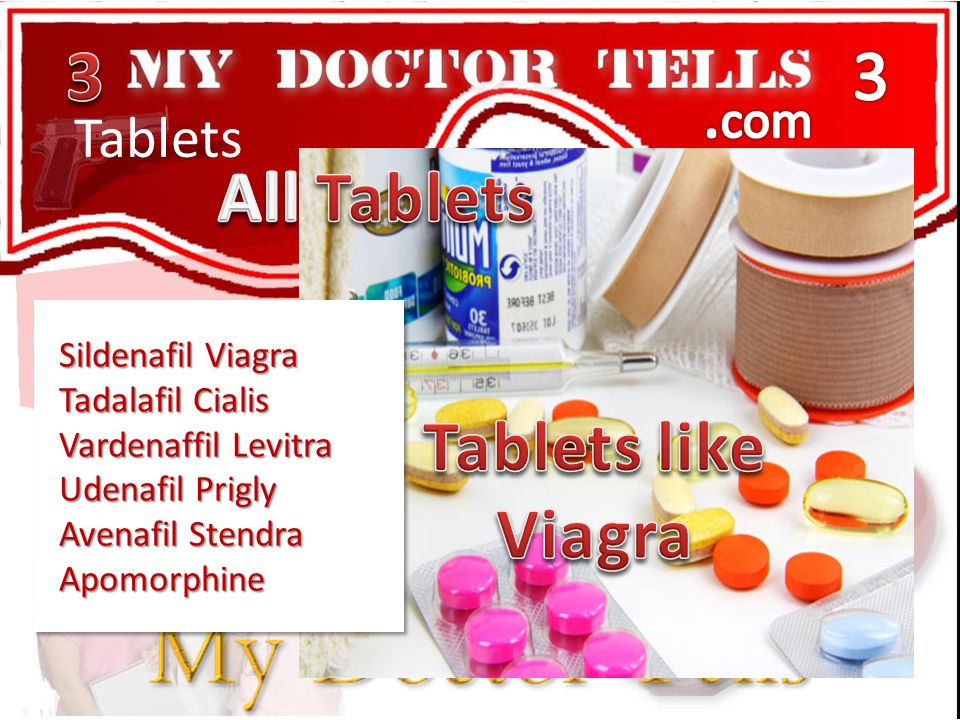 Mood Management underlying cause Viagra M.U.S.E.