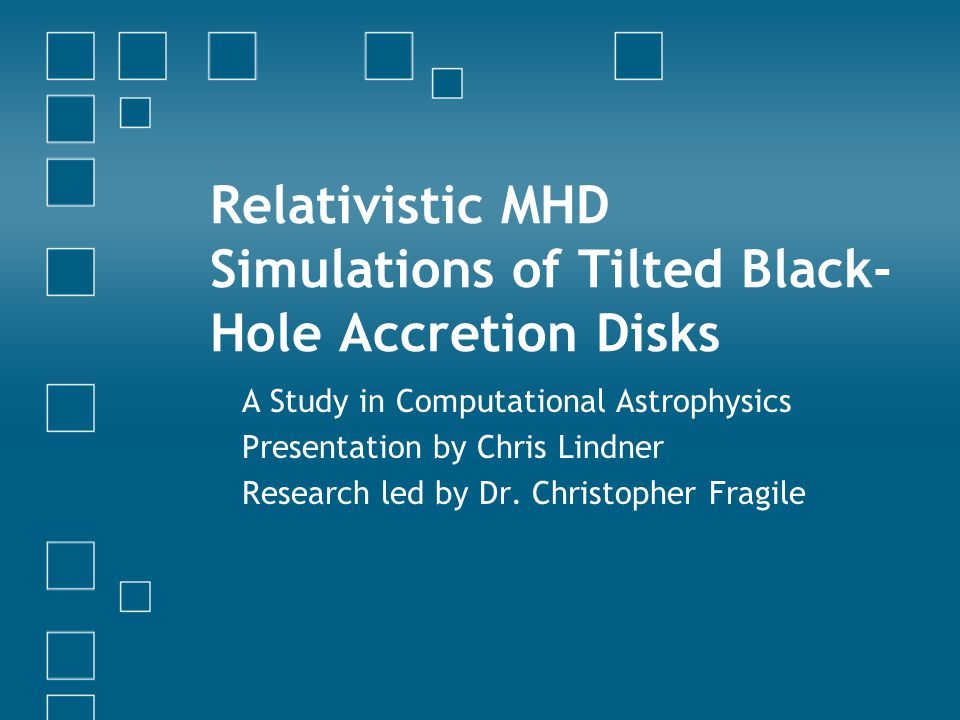 Black Hole Accretion Disks What are they? How do they form?