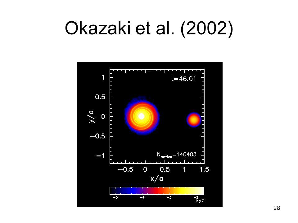 28 Okazaki et al. (2002)