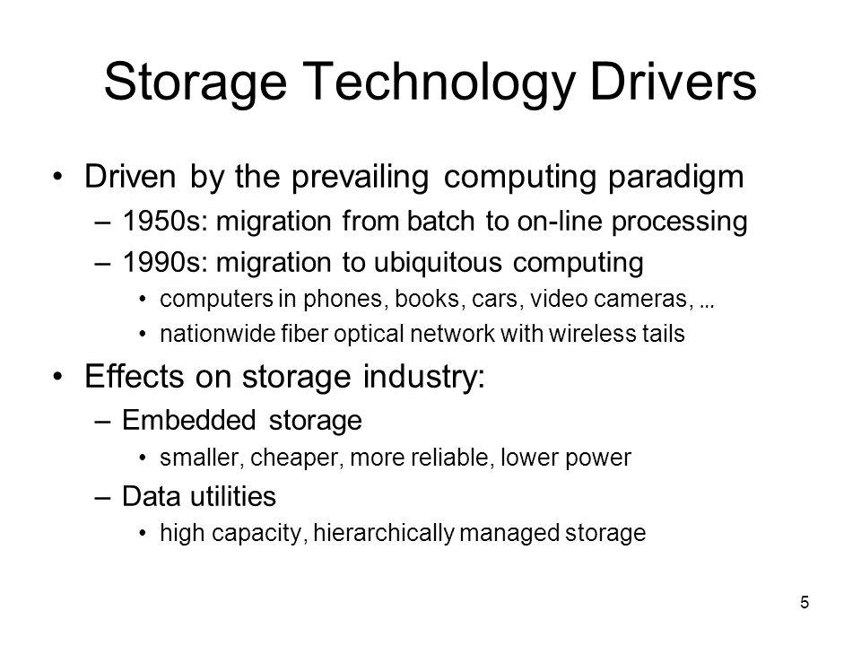 26 Redundant Array of Inexpensive Disks RAID 3: Parity Disk P 10100011 11001101 10100011...