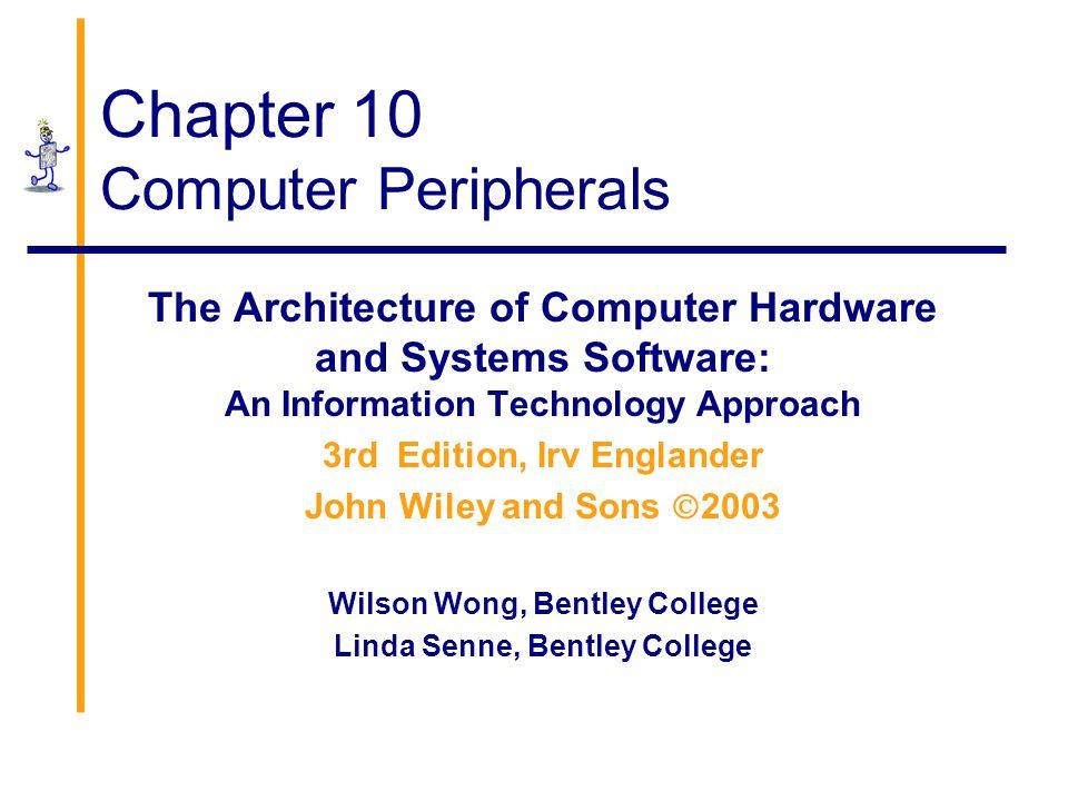 Chapter 10 Computer Peripherals 10-12 Disk Block Formats Single Data Block Header for Windows disk