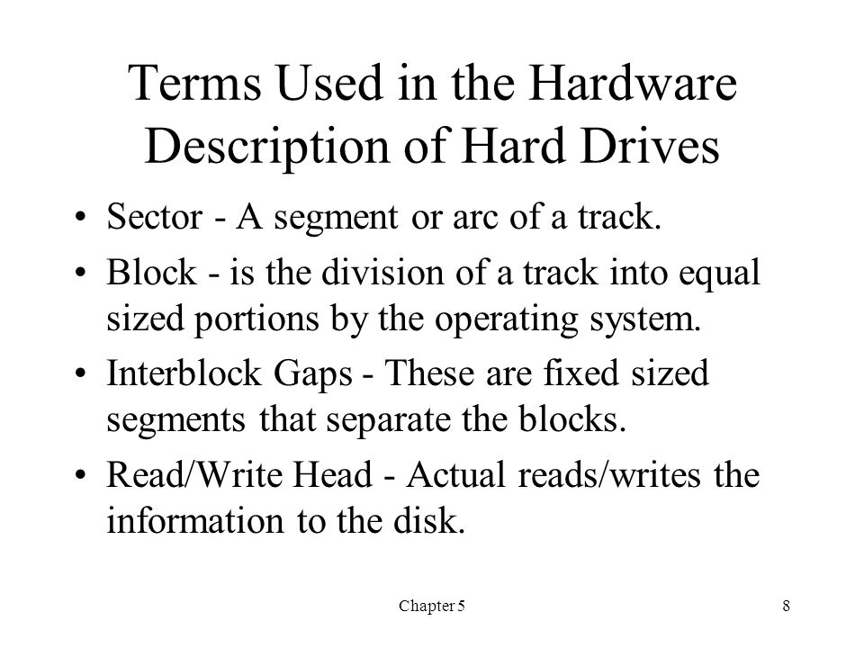 Chapter 529 Once the data has been brought into memory, it can be accessed by an instruction in.00000004 seconds by a machine running a 25MIPS.