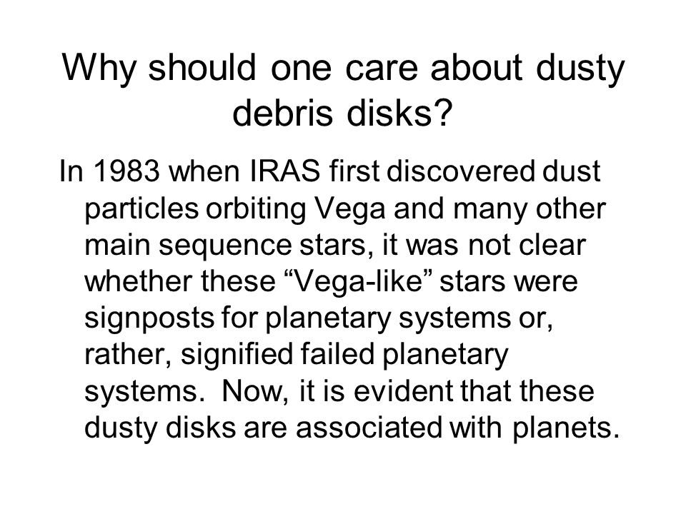 The age of dusty, nearby, G-type star HD207129.