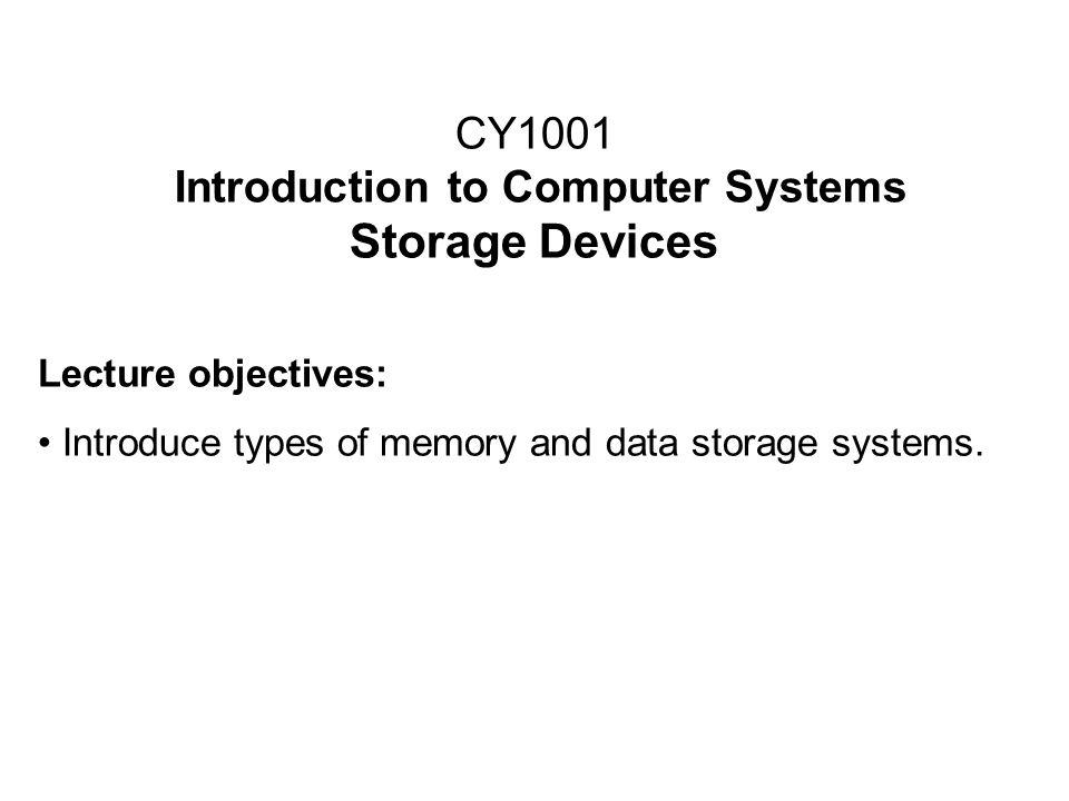 InputOutput Auxiliary (secondary) Storage Arithmetic Unit The (very) basic architecture Main (primary) Memory