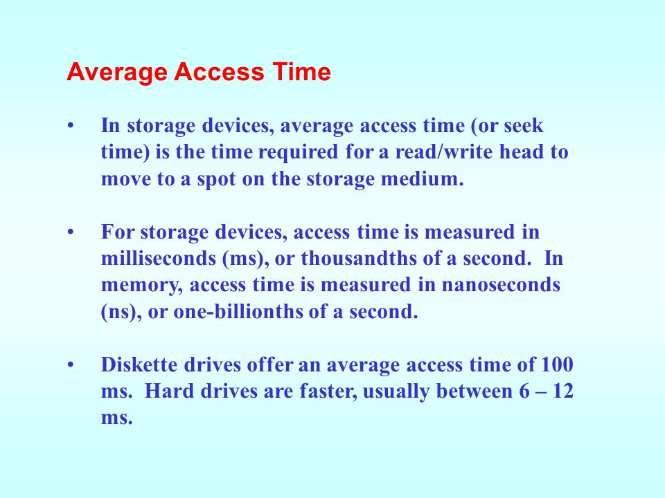 Optical Storage Devices - Other Optical Storage Devices A CD-Recordable (CD-R) drive lets you record your own CDs, but data cannot be overwritten once