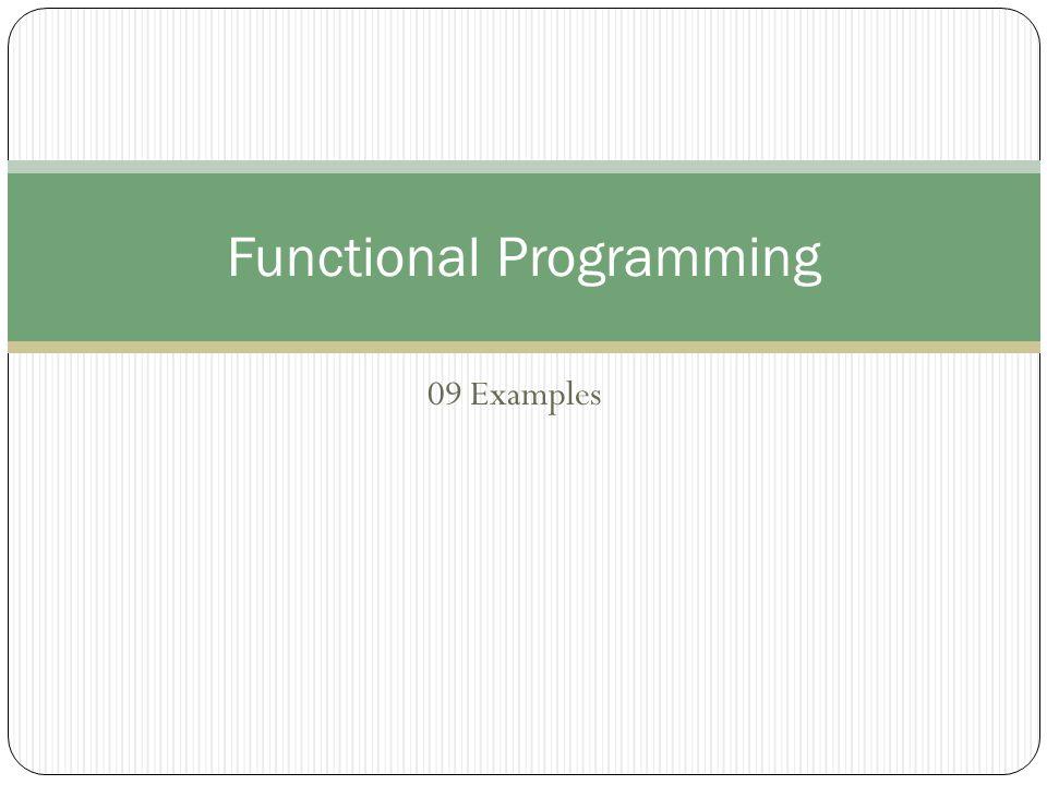 Inference - Matching symbol (symbolp x) Symbol .(eql (char (symbol-name x) 0) #\?) (defun var.