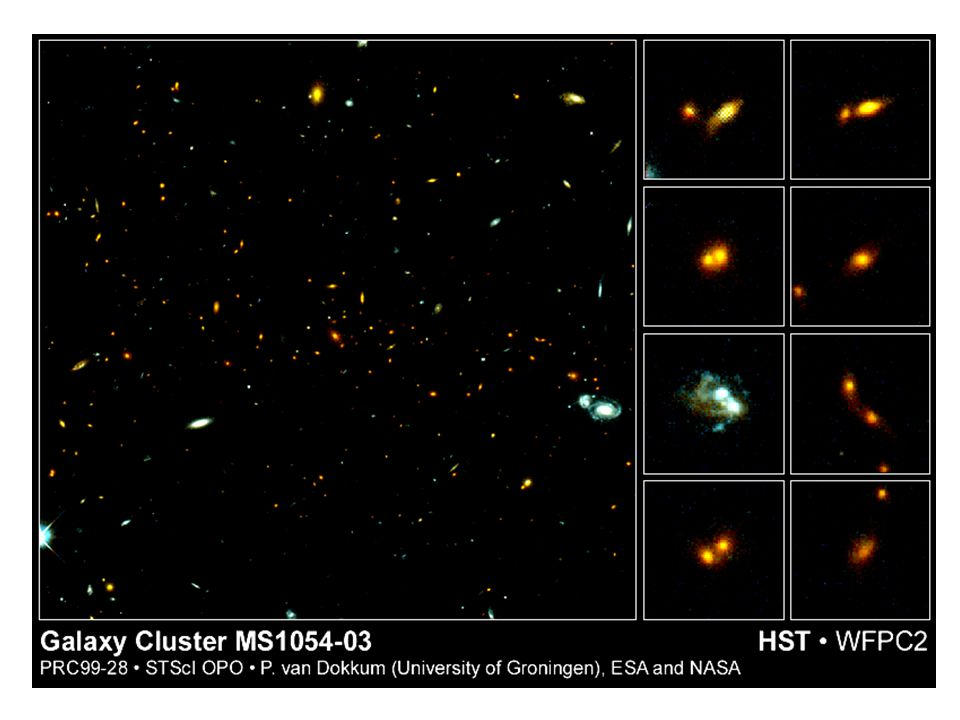 SFR and metals o Feedback delays the onset of early star formation o Drives low mass galaxies to higher present day star formation rates o Nice work by Haas et al.
