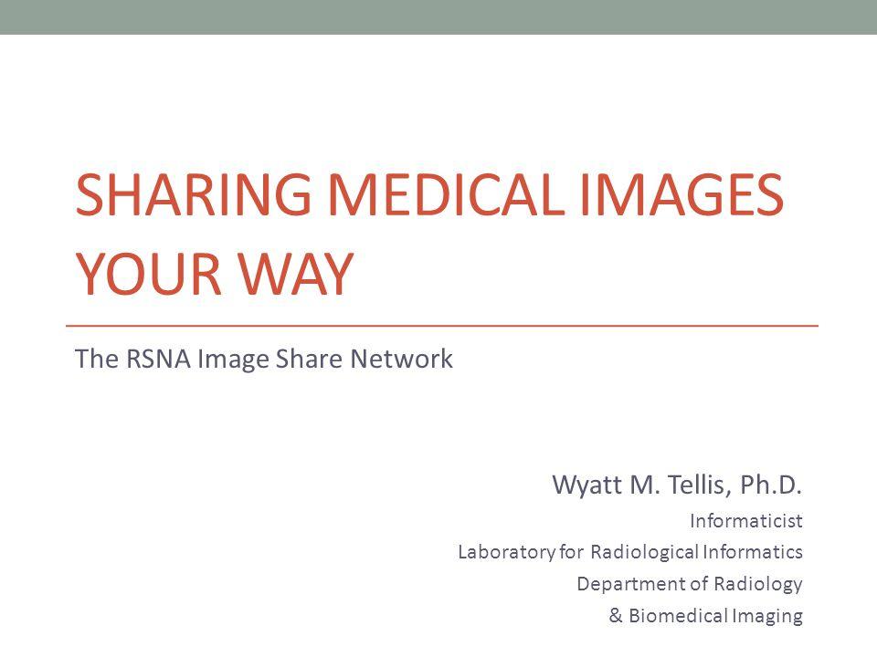 Data Flow Clearinghouse Edge Server RIS HL7 PACS DICOM Imaging Center/ Hospital Upload PHR Retrieve