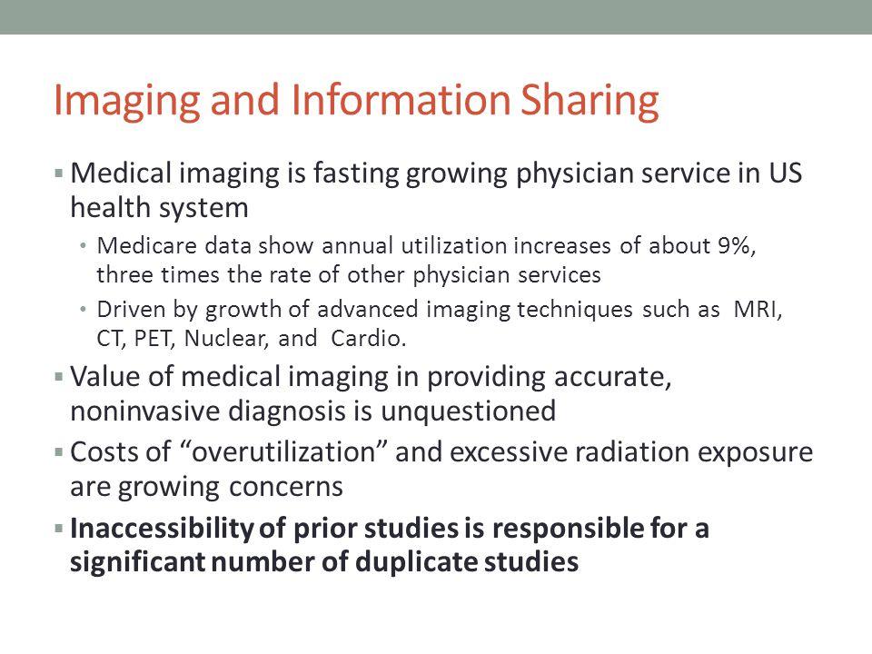 Direct Download (cont) ftp://ftp.radiology.ucsf.edu/pub/quipc/sharecase/brai n.zip ftp://ftp.radiology.ucsf.edu/pub/quipc/sharecase/brai n.zip pw: sharecase