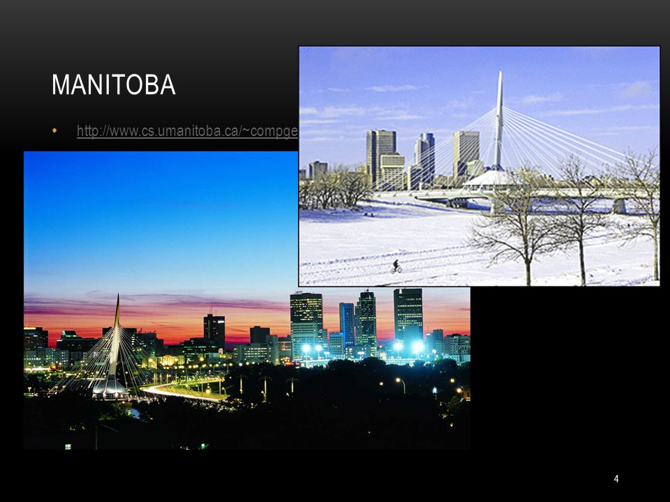 MANITOBA 4 http://www.cs.umanitoba.ca/~compgeom/people.html