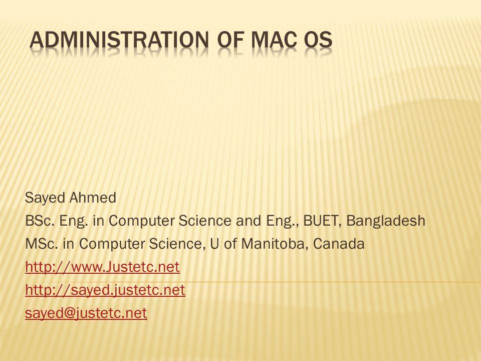 Training and Education in Bangla: http://Bangla.SaLearningSchool.com http://Bangla.SaLearningSchool.com http://Blog.