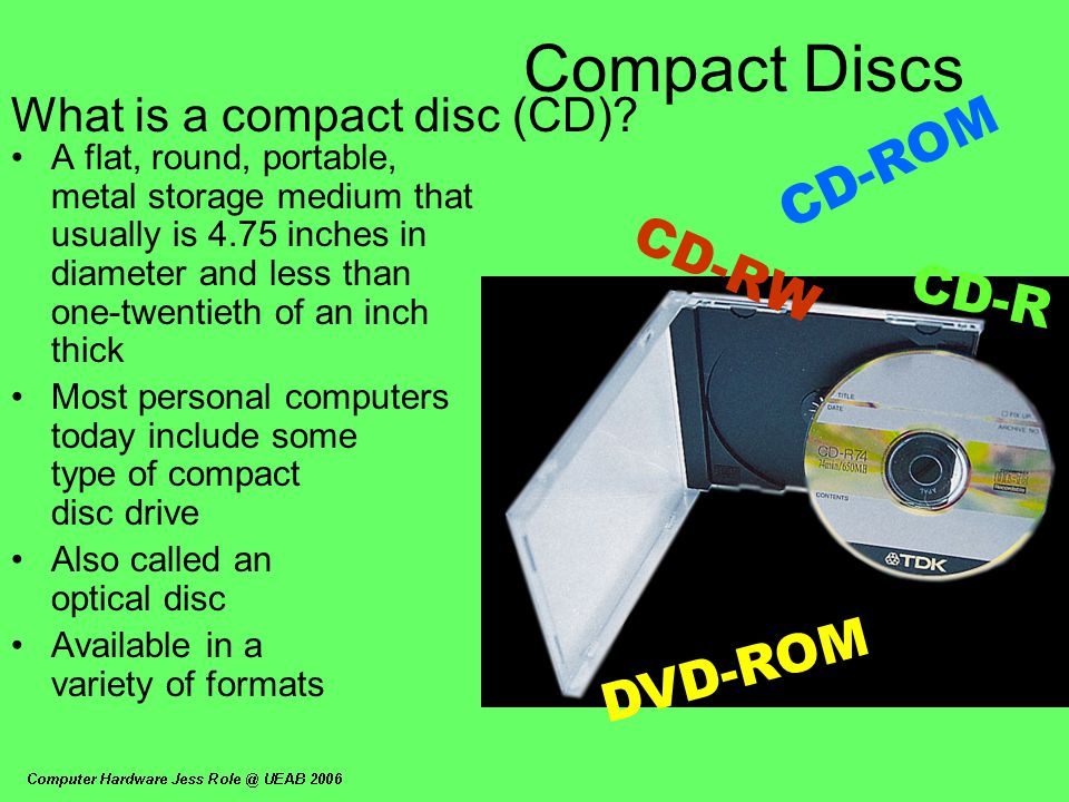 Step 3: Reflected light is deflected to a light-sensing diode, which sends digital signals of 1 to the computer.