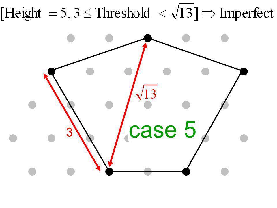 3 case 5