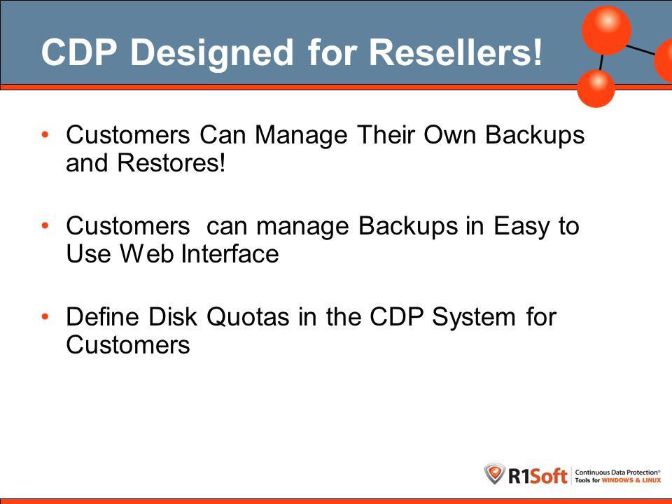 Disks Are Getting Larger Fast http://www.mattscomputertrends.com/harddiskdata.html