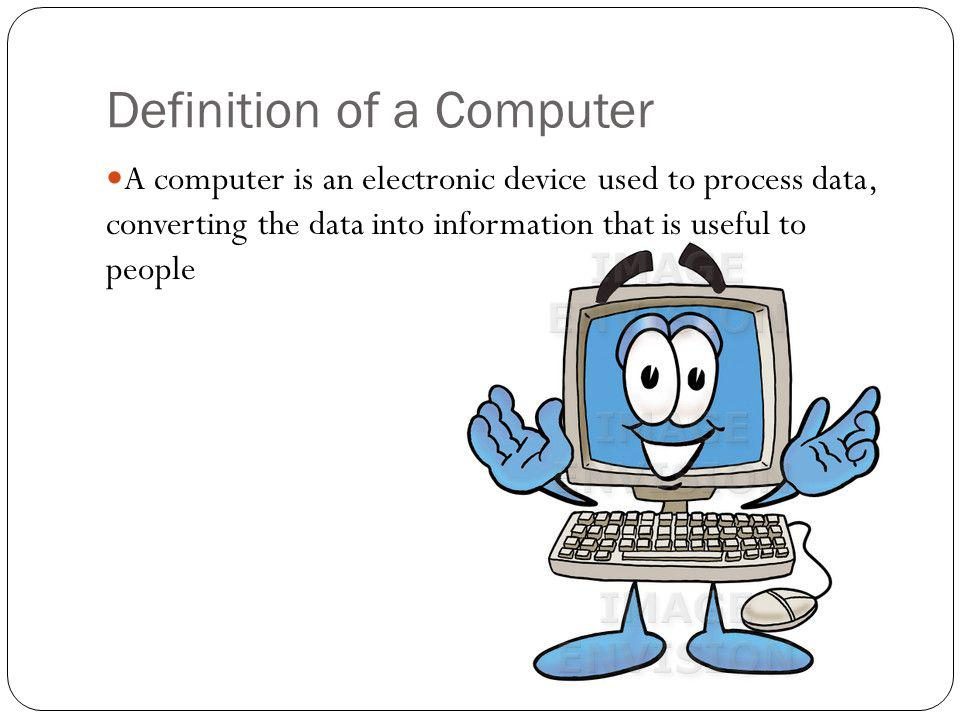 Software A set of electronic instructions consisting of complex codes, or programs, that make the computer perform tasks